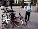 Zo zorgt de gemeente Utrecht ervoor dat jij anders fietst