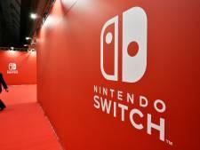 160.000 Nintendo-accounts gehackt, inloggen met Nintendo Network ID uitgeschakeld
