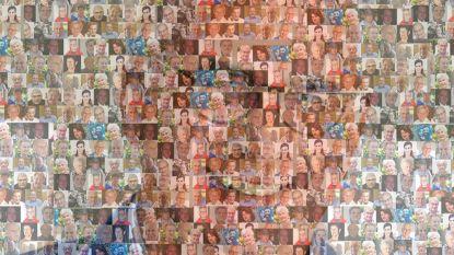 Meer dan 3.000 coronaslachtoffers: dit zijn de gezichten achter de zware cijfers