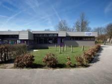 Tijdelijke huurders voor verlaten basisschool in Nuenen