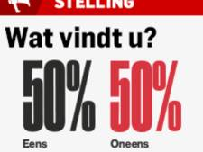 Wim Kok was de beste na-oorlogse premier van Nederland