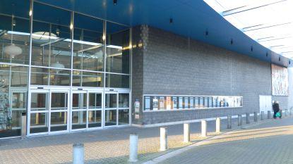 Nieuwe ontwerper voor verbouwingen  CC De Herbakker: werken starten in zomer 2021