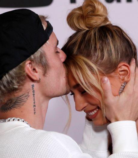 Justin Bieber slaat terug na haatgolf rond Hailey: 'Je bent een zielig stukje mens'