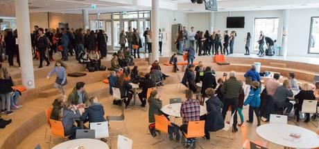 Uitgeloot voor favoriete school in Nijmegen?