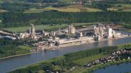 Peumans dient bezwaar in tegen verdere uitbreiding cementgroeve
