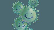 Gezin in quarantaine na besmetting met coronavirus in Italië