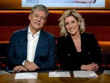 Carrie ten Napel uit Ermelo blijft nuchter na loftuitingen: 'Elke volgende uitzending Op1 is een finale'