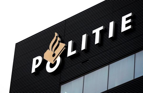 **Justitie onderzoekt mogelijk plan voor aanslag op politiebureau Rotterdam**
