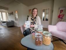 Losserse Martine leeft zonder afval: 'Gescheiden afval wordt gerecycled? Onzin!'