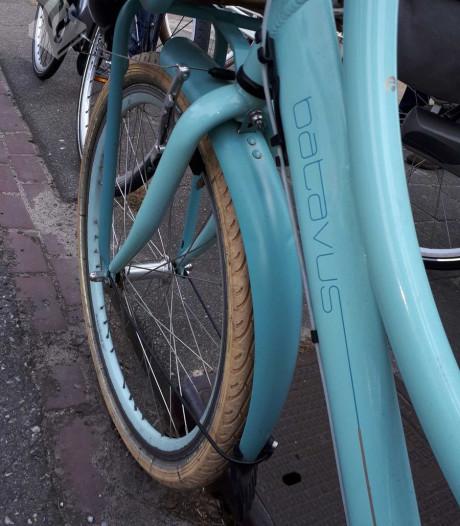 Bestuurder rijdt door na aanrijden 11-jarig meisje in Sint-Michielsgestel