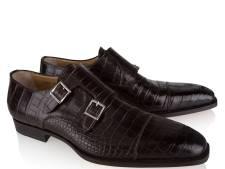 Winkeldief steelt paar schoenen van 3.300 euro