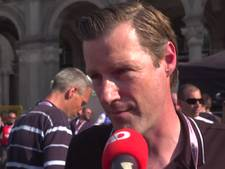 Visbeek: Hier snakte Nederland al twee decennia naar