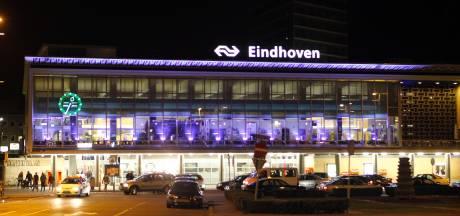 Nieuw spoorboekje: extra treinen van Eindhoven naar Dordrecht