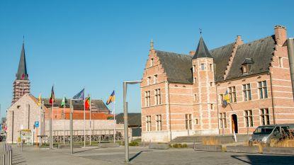 """""""12 voorstellen om corona-impact op te vangen"""": N-VA vraagt overleg over maatregelen met alle partijen en middenveld in Sint-Gillis-Waas"""