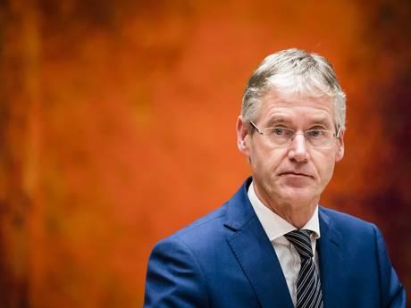 Coalitie weigert knip te trekken voor publieke omroep