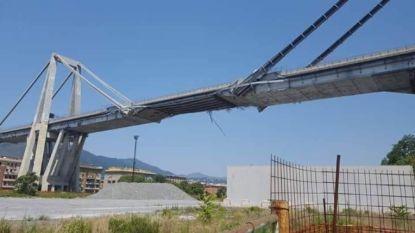"""Zo belabberd zag de brug er vóór instorting uit: """"Er moeten nu koppen rollen"""""""