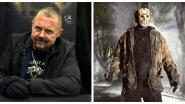 """""""Ik vermoordde meer mensen dan eender welke acteur"""": Kane Hodder blikt terug op zijn carrière in horror"""