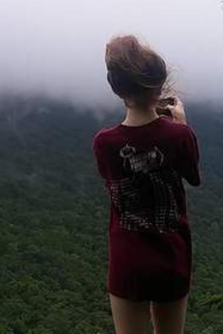Amerikaanse bruut vermoord door ex-vriend tijdens bergwandeling