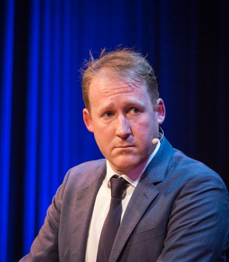 Kiesraad zet D66-Kamerlid op z'n plaats: Wél overwinning tegenstanders referendum