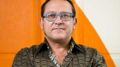 Tom Lanoye roept Groen op om uitgestoken hand van De Wever te aanvaarden