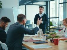Hoe goed is jouw manager? 'Het beste jongetje van de klas maakt nog geen geschikte leider'