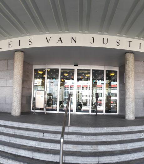 Rechtbank: Jeugddetentie voor overvaller Jumbo Zaltbommel