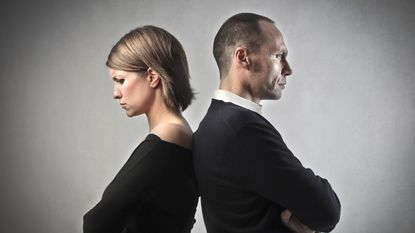 Man vs vrouw: clichés verklaard vanuit de neurologie