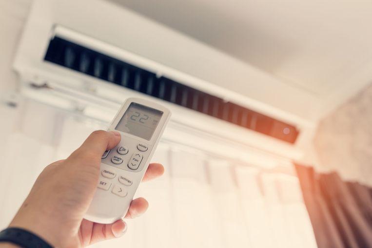 Toeval of niet, maar de Europese koepelorganisatie van fabrikanten van verwarming, ventilatie en airconditioning stelde intussen een heus arsenaal aan richtlijnen voor