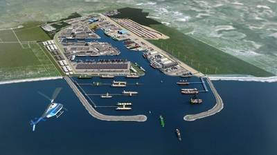 rotterdamse-haven-trekt-zich-terug-uit-porto-central-in-brazili%C3%AB
