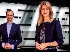 Wiebes en Keijzer: 'We moeten nieuwe manieren zoeken om geld te verdienen'