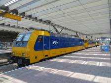 NS: softwarefout IC Direct eindelijk opgelost, direct minder strandingen