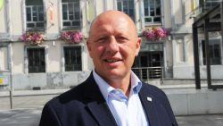 """Hans Bonte houdt kartelpartner Groen uit schepencollege in Vilvoorde: """"Stuitend"""", aldus Almaci"""