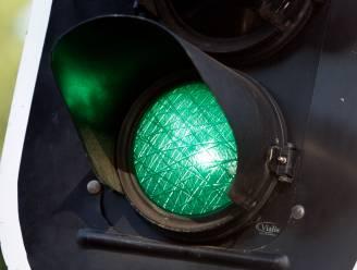 Agentschap Wegen en Verkeer voorziet slimme verkeerslichten tussen Westerring en Hoevenzavellaan