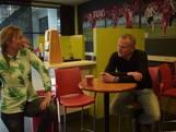 'FC Twente kan er niks aan doen dat er in Saudi-Arabië trager wordt gewerkt'