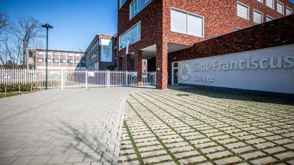 Sint-Franciscuscollege schrapt alle schooluitstappen in derde trimester