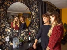 Luca (27) is dochter van sjoemelende gynaecoloog uit Zwolle (en heeft er nu ineens 15 zussen en broers bij)