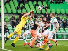 Samenvatting | PSV houdt stand en boekt derde uitzege op rij