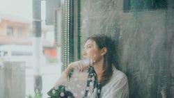 Hoe kan je een burn-out vermijden? 10 tips