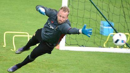 KV Mechelen strijkt ruim 250.000 euro op dankzij EK 2016