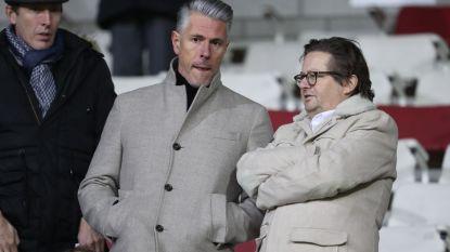 """Onze Chef Voetbal over de malaise bij Anderlecht: """"Eén hoopje ellende. Is dat de schuld van Belhocine? Van de tactiek? Van de mentaliteit? Driewerf neen"""""""