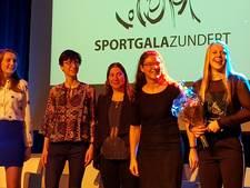 Bestuur Sportgala Zundert stopt ermee: 'We gaan niet langer aan een dood paard trekken'