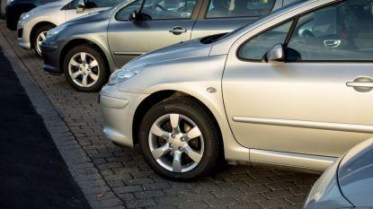 Hoeveel betaalt u nu écht voor uw auto? Expert maakt de berekening