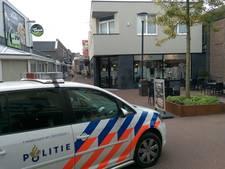 Politiebureau Boxmeer in 2018 online geveild