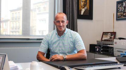 Koen Verberck (N-VA) stapt uit politiek