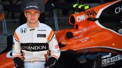 Dit zijn de riante salarissen van de Formule 1-rijders in 2018 en Vandoorne zit in de top tien