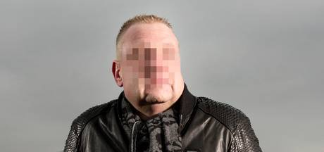 Drugsverdachte Dennis van den B. weer opgepakt