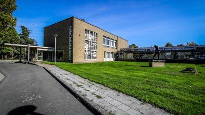 """Gemeentebestuur plant recordbedrag van 31 miljoen euro aan investeringen, """"maar belastingen stijgen niét"""""""