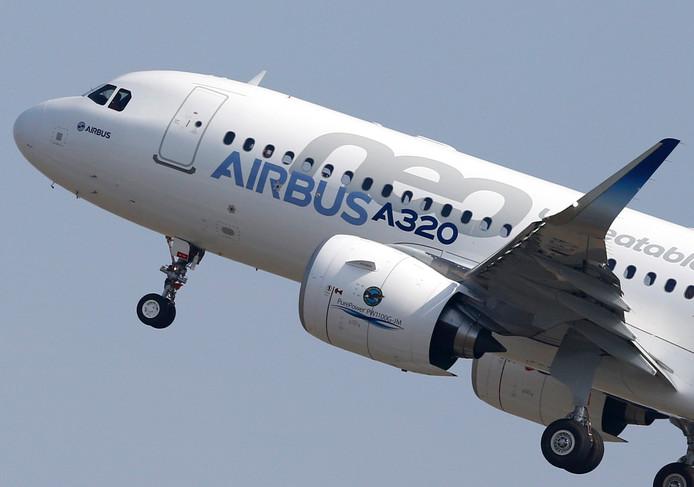 De VS en de EU bestoken elkaar al sinds 2004 met aanklachten wegens vermeende staatssteun aan de luchtvaartindustrie.
