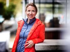 Stientje van Veldhoven (D66): 'Durf te springen, ook als het echt moeilijk is'