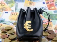 Roosendaal trekt nog eens dik drie ton uit voor coronacompensatie, vooral cultuurclubs profiteren